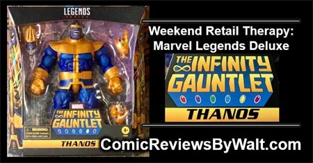 marvel_legends_deluxe_thanos_infinity_gauntlet_blogtrailer