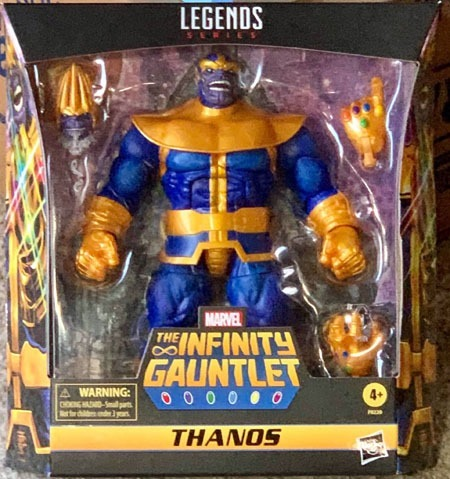 marvel_legends_deluxe_thanos_infinity_gauntlet_front