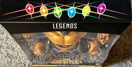 marvel_legends_deluxe_thanos_infinity_gauntlet_top