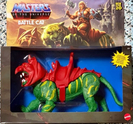masters_of_the_universe_origins_battle_cat