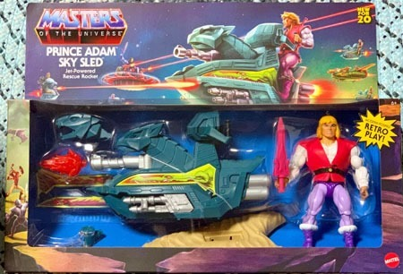 masters_of_the_universe_origins_sky_sled