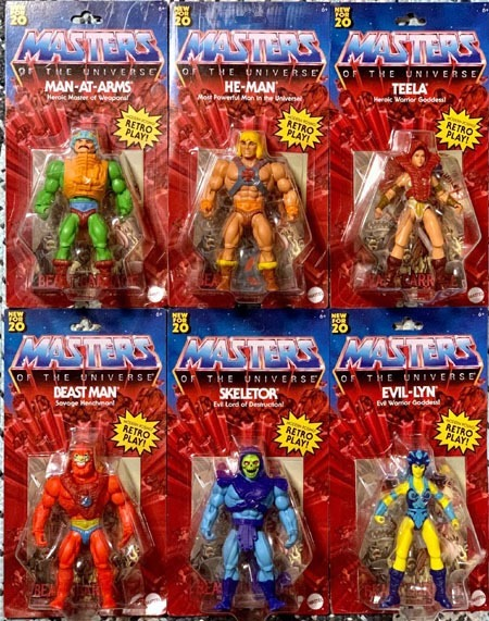 masters_of_the_universe_origins_wave1