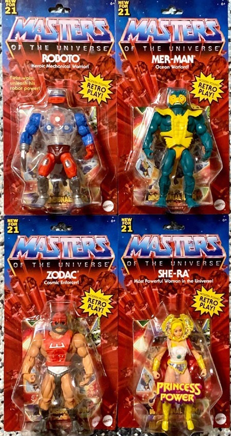 masters_of_the_universe_origins_wave2