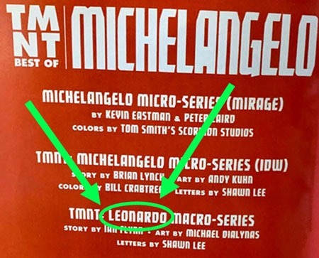 michelangelo_titlepage_error