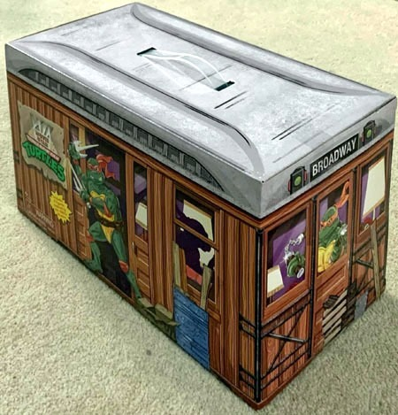 movie_star_tmnt_box2