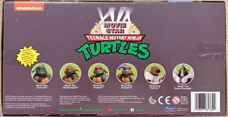 movie_star_tmnt_box3