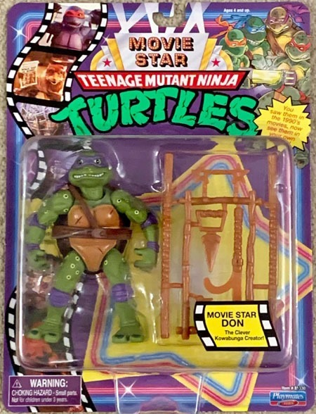 movie_star_tmnt_donatello