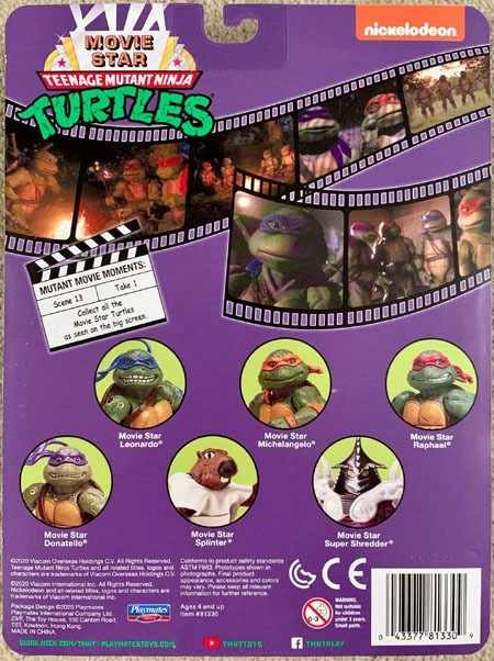 movie_star_tmnt_generic_card_back