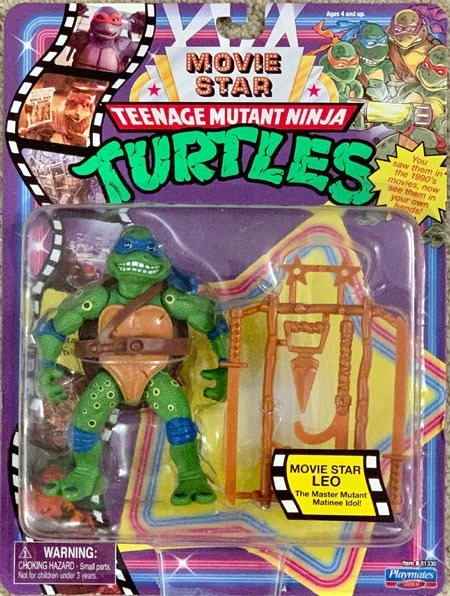 movie_star_tmnt_leonardo