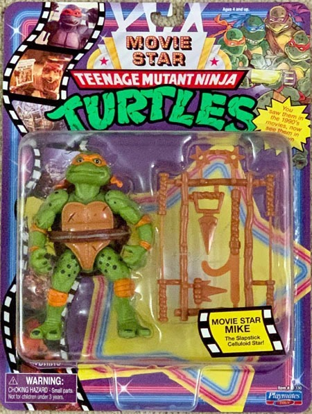 movie_star_tmnt_michelangelo