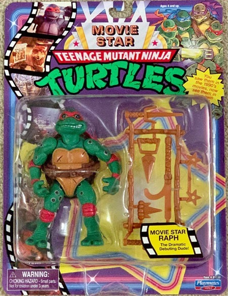 movie_star_tmnt_raphael