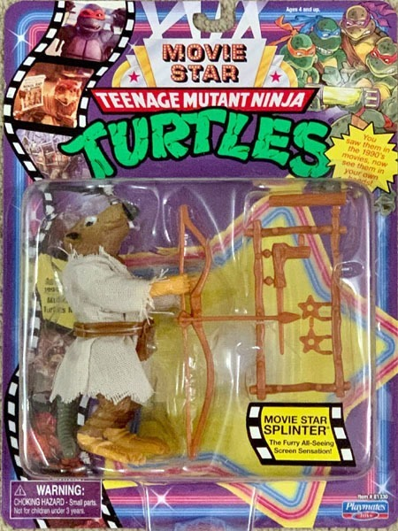 movie_star_tmnt_splinter