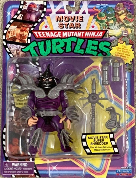 movie_star_tmnt_super_shredder