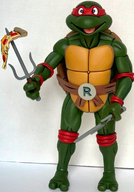 neca_tmnt_giant_size_raphael_out_of_box_front
