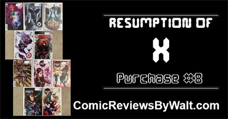 resumption_of_x_purchase8_blogtrailer