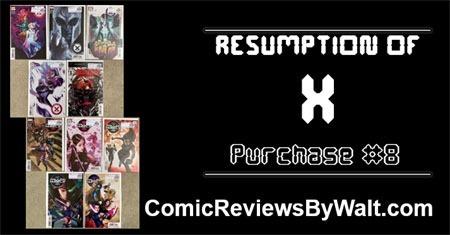 resumption_of_x_purchase8_blogtrailer