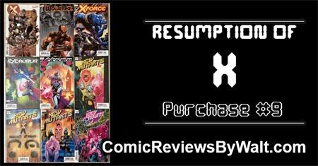 resumption_of_x_purchase9_blogtrailer