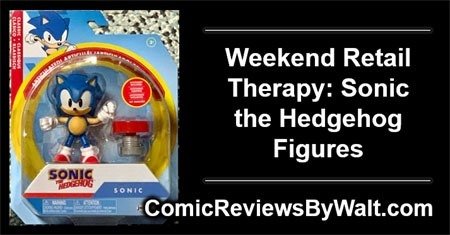 sonic_the_hedgehog_4inch_blogtrailer