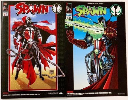 spawn_kickstarter_comic_compared