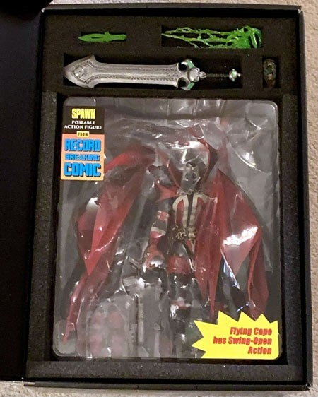 spawn_kickstarter_figure_in_box