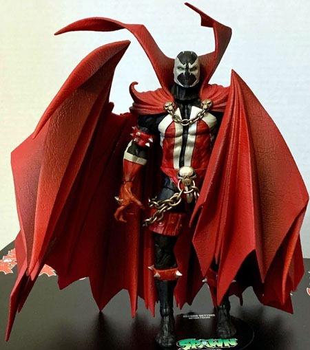 spawn_kickstarter_up_close