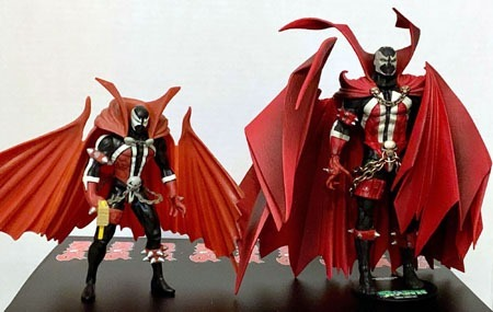 spawn_kickstarter_with_original