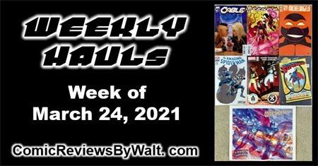 weeklyhaul_20210324_blogtrailer