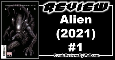 alien(2021)_001_blogtrailer