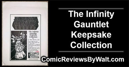 infinity_gauntlet_keepsake_collection_blogtrailer