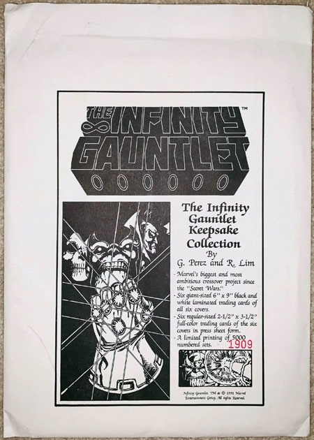 infinity_gauntlet_keepsake_collection_envelope
