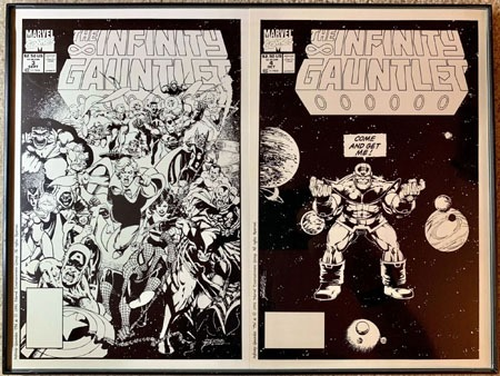 infinity_gauntlet_keepsake_collection_prints_2
