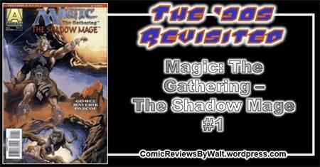 magicthegathering_theshadowmage_001_blogtrailer