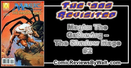 magicthegathering_theshadowmage_002_blogtrailer