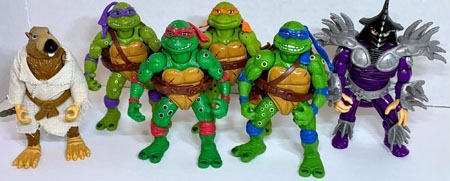 movie_star_tmnt_out_of_their_packaging_all