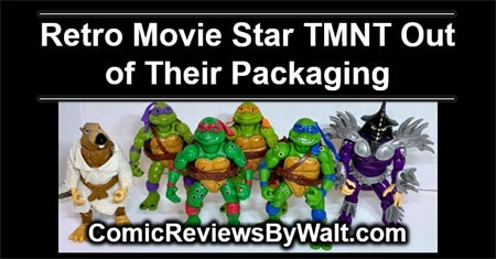 movie_star_tmnt_out_of_their_packaging_blogtrailer