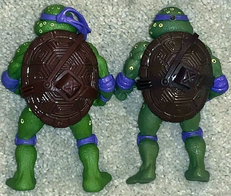 movie_star_tmnt_out_of_their_packaging_shells