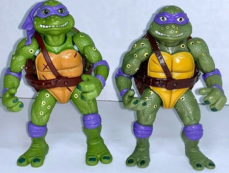 movie_star_tmnt_out_of_their_packaging_vintage_vs_2021b