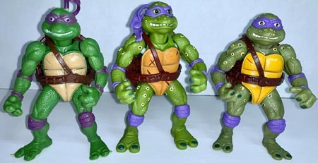 movie_star_tmnt_out_of_their_packaging_vintage_vs_knockoff_vs_2021a