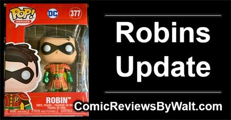 robins_update_april_blogtrailer