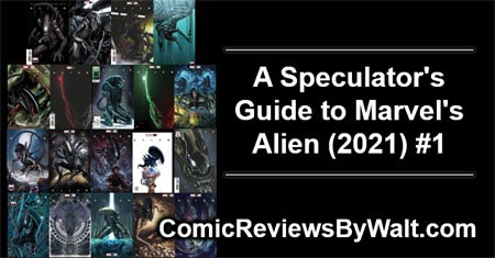 speculators_guide_marvels_alien_001_blogtrailer