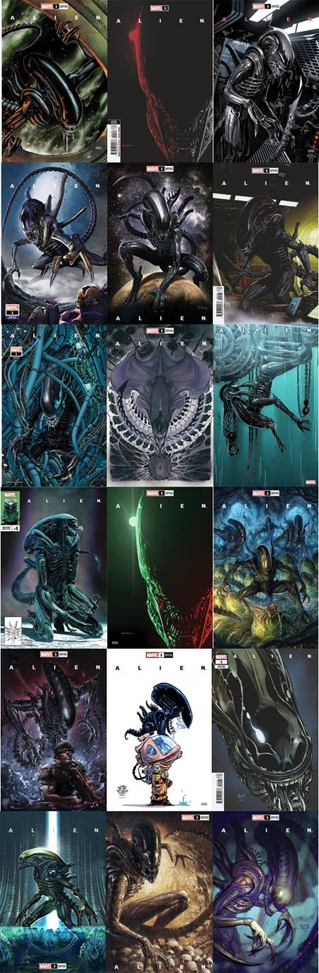 speculators_guide_marvels_alien_001a