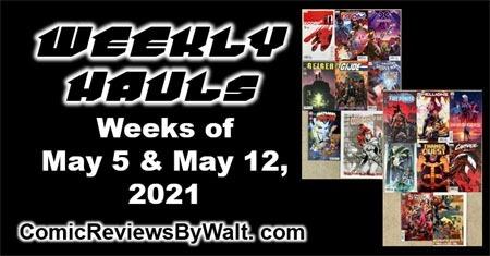 weeklyhaul_20210512_blogtrailer