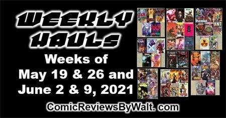 weeklyhaul_20210609_blogtrailer