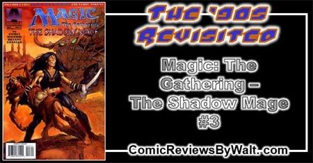 magicthegathering_theshadowmage_003_blogtrailer