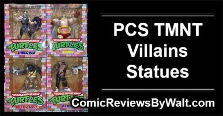 pcs_tmnt_villains_blogtrailer
