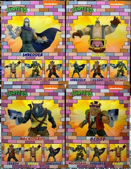 pcs_tmnt_villains_boxes_backs
