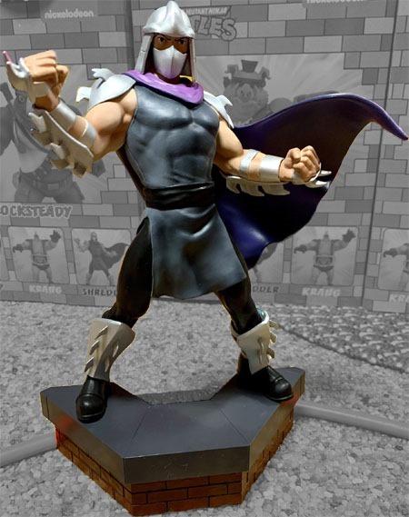 pcs_tmnt_villains_shredder