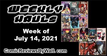 weeklyhaul_20210714_blogtrailer