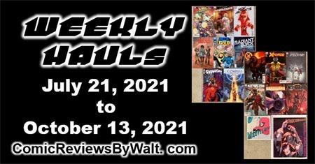weeklyhaul_20211013_blogtrailer